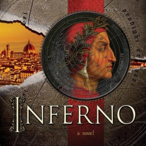 inferno_book_cover