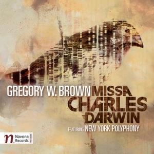 cd cover design: Brett Picknell / Parma Recordings