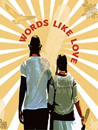 wordslikelove
