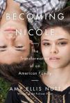 becomingnicole