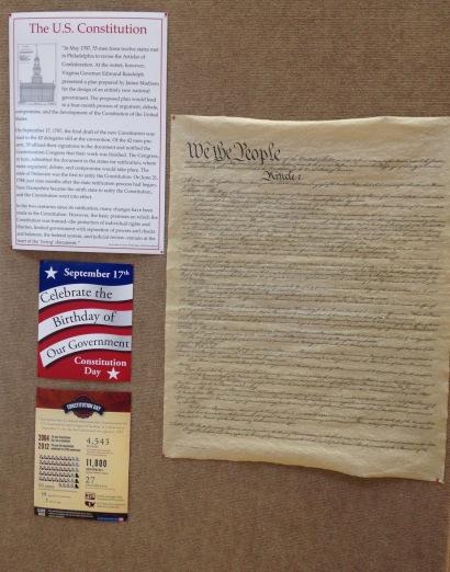 constitutionday2