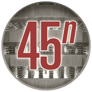 45nblogcrop