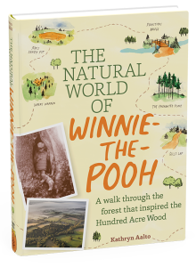 final-cover-natural-world-of-winnie-the-pooh-cover-3d-3