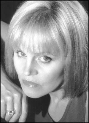 Donna_Byrne