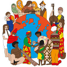 world_music