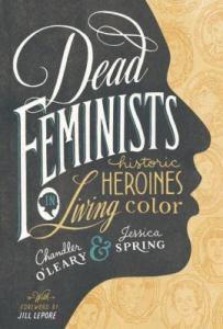 deadfeminists