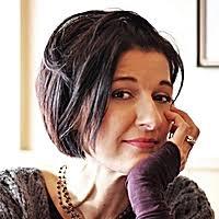 Vocalist Petra Pacaric.